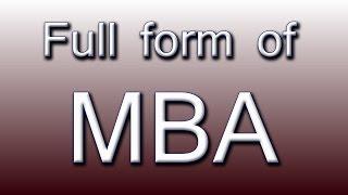 hmongbuy.net - Full form of LLB