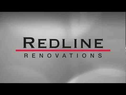 Redline Real Estate Group - RENOVATIONS - Calgary Real Estate Renos Contractors Construction
