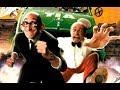 La gran aventura de Mortadelo y Filemn Trailer espaol