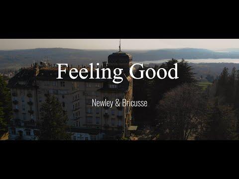 Dal liceo musicale Manzoni la cover di Feeling Good
