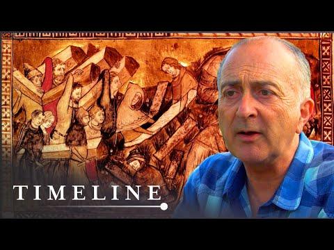 A Village Affair | Time Team (Archeology Documentary) | Timeline