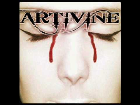 Artivine - Destiny (unmixed)