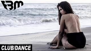 Robin Schulz Feat. Erika Sirola   Speechless (Danny Rush Edit) | FBM