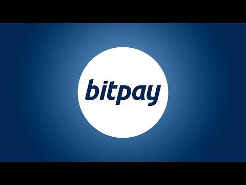 Ateities sandoriai bitcoin