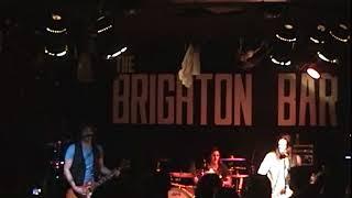 ZO2 Live at Brighton Bar - May 20, 2011