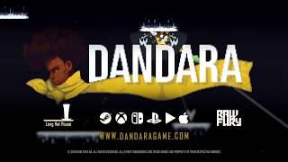 VideoImage1 Dandara
