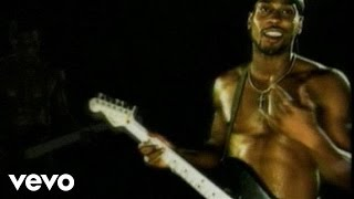 D'Angelo - Left & Right