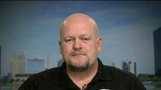 'Joe The Plumber': Democrats should be angry with Bill Clinton