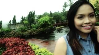 pangarap kong tunay by danalyn espinosa