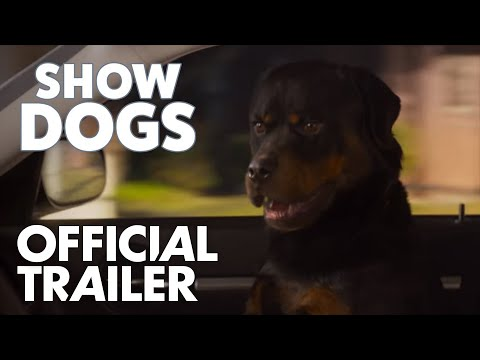 Watch the SHOWDOGS trailerSHOWDOGS is a family comedy about the unlikely pairing of a human detective and his canine partner, who has to go undercover at the world's most exclusive dog show to solve his biggest case yet.