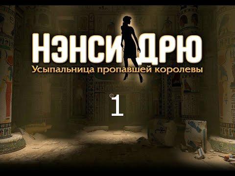 Сергей логинов астролог все статьи
