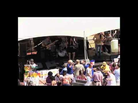 Moonshine Society- Festival Promo
