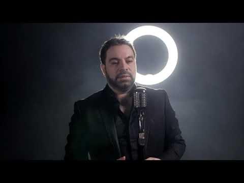 Florin Salam – Privesc la cer si plang Video