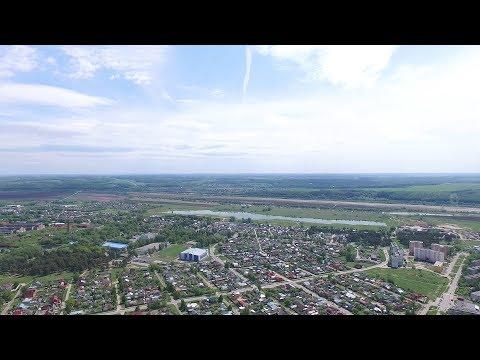 Голицыно храм александра невского