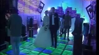 دخله فرح احمد ابوشعيشع بعزبه ماهر مع شركه راضى للتصوير السينمائى 01014595094