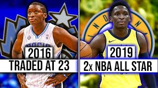 11 Teams Who GAVE UP On Their Star Player Too Soon