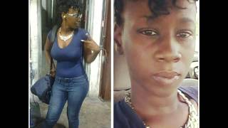 Without Me  (SLOWED)) Fantasia feat Kelly Rowland & Missy Elliot