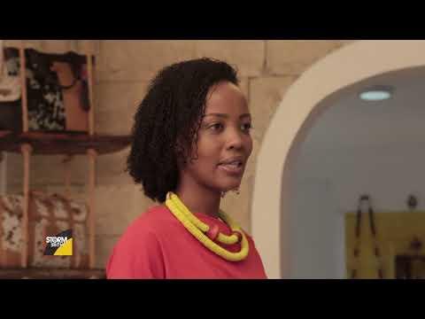Download Hizi ndizo Sababu kuu Malkia wa nguvu wanaangalia-Nasreen Karim Part 1 HD Video
