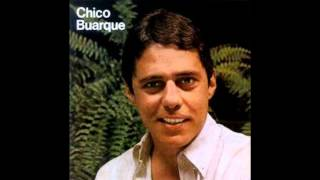 O meu amor - Chico Buarque 1978