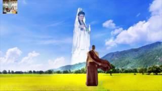 Lạy Phật Quan Âm   Ca Sĩ Thùy Trang