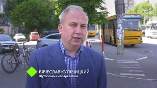 Итоги спортивного сезона: провальный год для футбольных клубов из Одессы