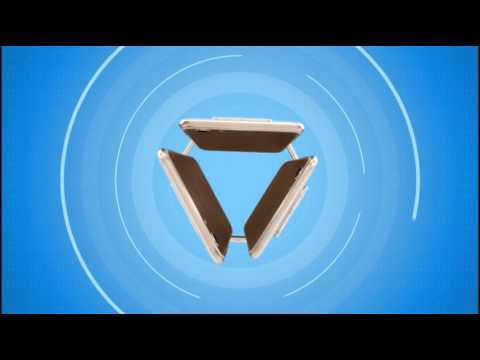 Vivo V5Plus- 20 MP Dual Front Camera - YouTube