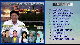POP DUT DAERAH BANGGAI LAUT [FULL ALBUM]