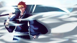 Bleach「AMV」 - Saviors Of The World