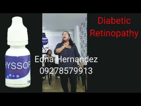 Fie nociv pentru miere diabet zaharat