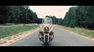 "Alexsey Rybnikov - ""Flight"", music to the movie ""Flight with the cosmonaut"""