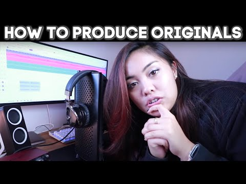 How To Produce Your Original Songs in 12 Mins with Soundtrap?! 😱