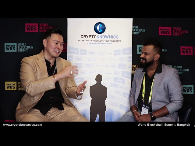 world-blockchain-summit-bangkok-interview-with-herbert-r-sim-by-cryptoknowmics