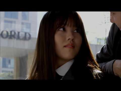 Bbw japan porn video