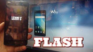 wiko slide 2 firmware - मुफ्त ऑनलाइन वीडियो