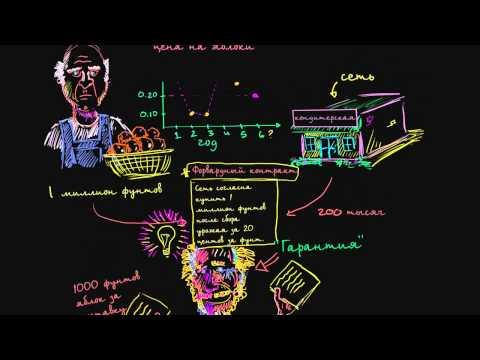 Стратегии торговли бинарными опционами 2014