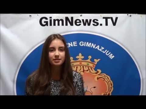 GimNews.TV
