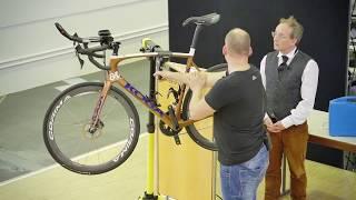 2018: Reparaturen und Upgrades am Fahrrad | Kholo.pk