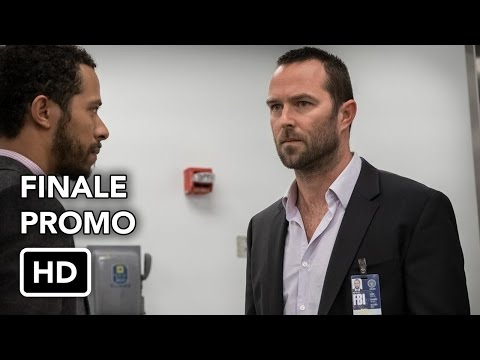 Blindspot 1.23 (Preview)
