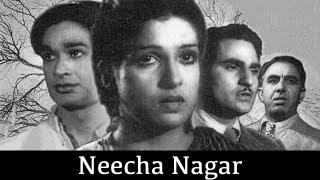 Neecha Nagar -1946