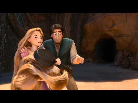 Gratis kinderfilm 'Rapunzel' in De Windwijzer