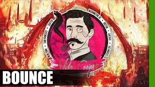 MorganJ & Joel Corry - Born 2 Bounce [Premiere]
