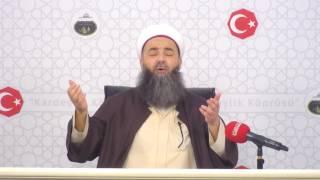 Ahmet Hakan, Demirtaş'a Saz Çaldırsa ya! Bakalım Sazın Sapı Ne Olacak?