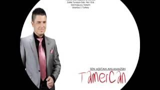 Tamercan  Gelin Damat Oyunu 2012 Albüm   YouTube