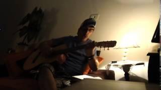 اغاني حصرية مبروك نجاحك هديّة من الفنان نبيل بوذينة تحميل MP3
