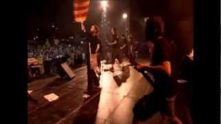 Obrint Pas - Som (Valencià) (Live)