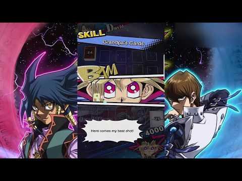 Yu-Gi-Oh! Duel Links - MOD APK - Always win with 8000+ pts