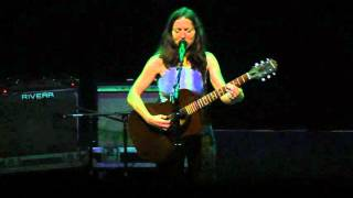 "Ani DiFranco ""Everest"""