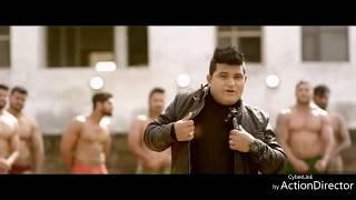 Desi Desi Na Bolya Kar Original Video Raju punjabi , KD , Vicky Kajla VR Bros || Voice of Haryana