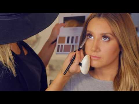 Signature Cat Eye Makeup Tutorial