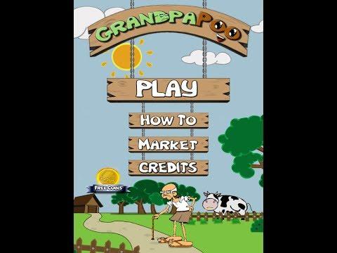 Video of GrandpaPoo